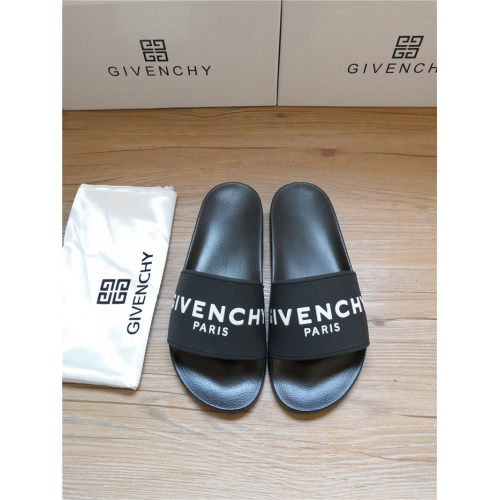 Givenchy Slippers For Men #752098