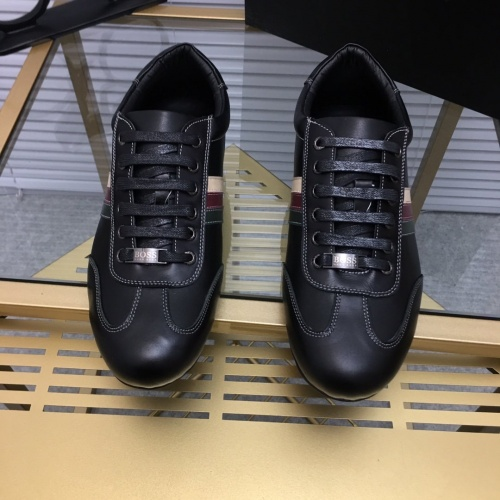 Boss Casual Shoes For Men #752551