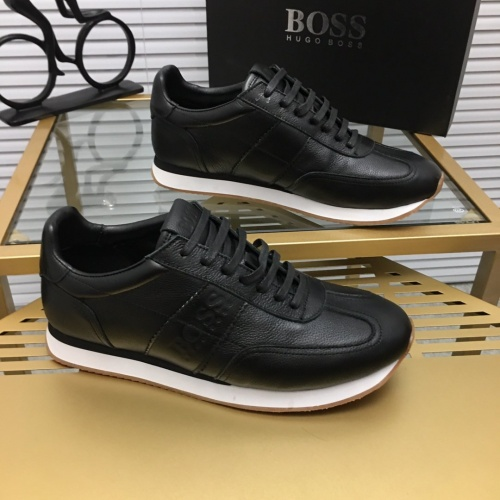 Boss Casual Shoes For Men #752564