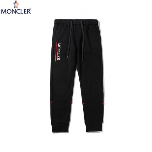 Moncler Pants Trousers For Men #752853