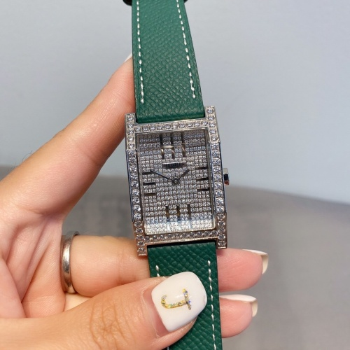 Hermes AAA Quality Watches #752906