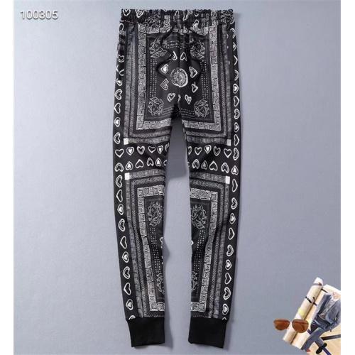Versace Pants Trousers For Men #753177