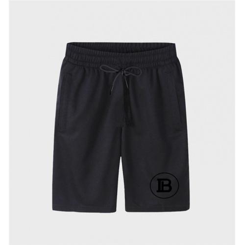 Burberry Pants Shorts For Men #753888