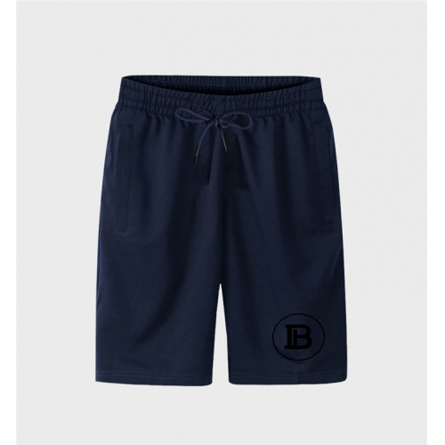 Burberry Pants Shorts For Men #753890