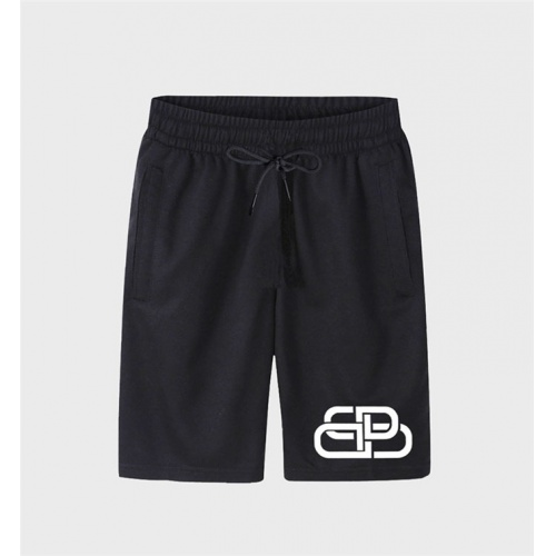 Balenciaga Pants Shorts For Men #753891