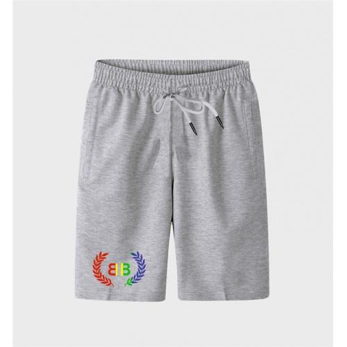 Balenciaga Pants Shorts For Men #753896