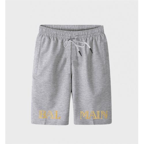 Balmain Pants Shorts For Men #753900