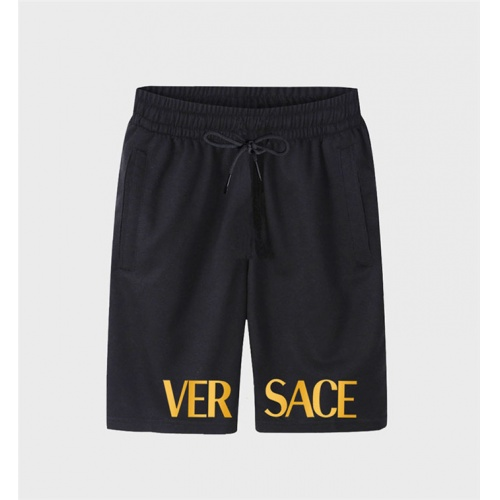 Versace Pants Shorts For Men #753903