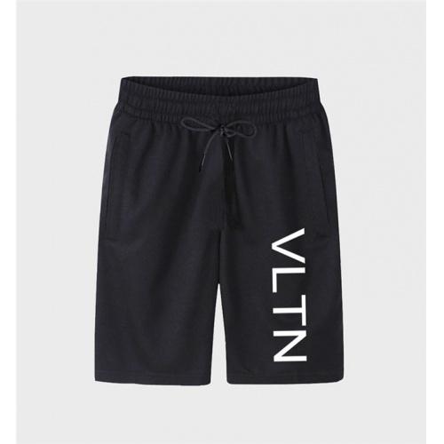 Valentino Pants Shorts For Men #753914