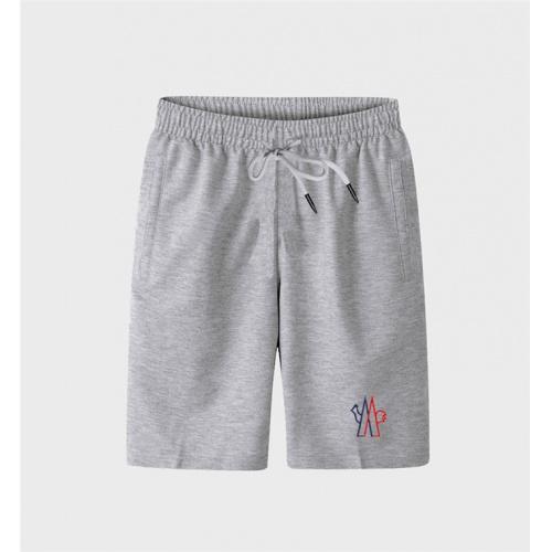 Moncler Pants Shorts For Men #753917
