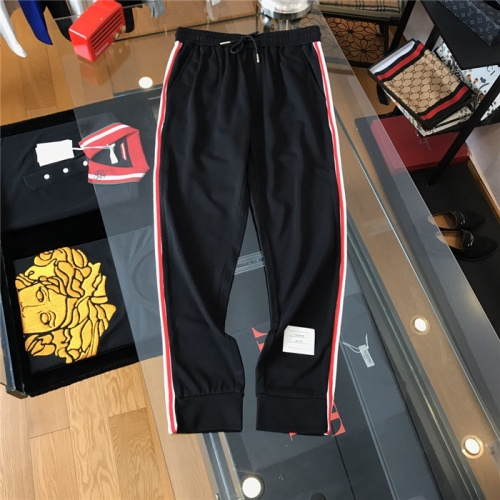 Thom Browne TB Pants Trousers For Men #754338