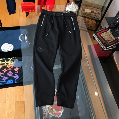 Chrome Hearts Pants Trousers For Men #754373