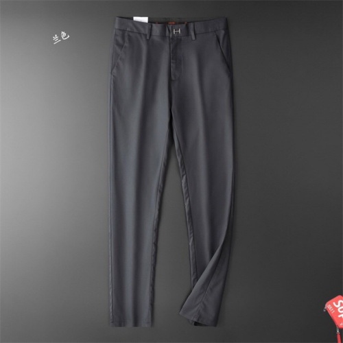 Hermes Pants Trousers For Men #754392