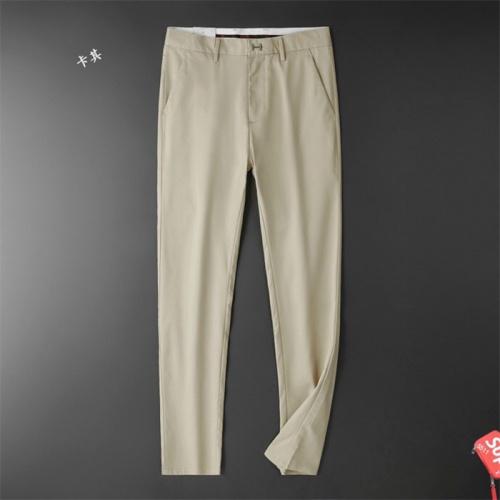 Hermes Pants Trousers For Men #754394