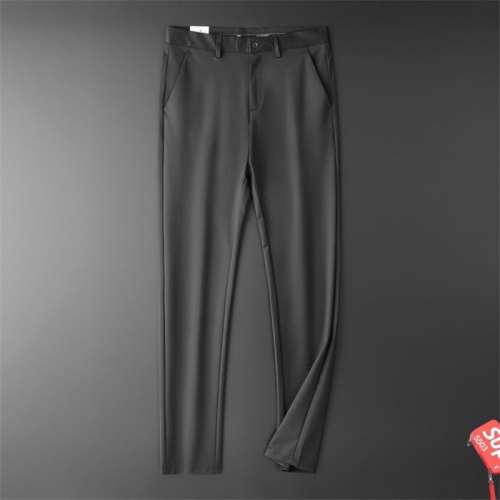Chanel Pants Trousers For Men #754421