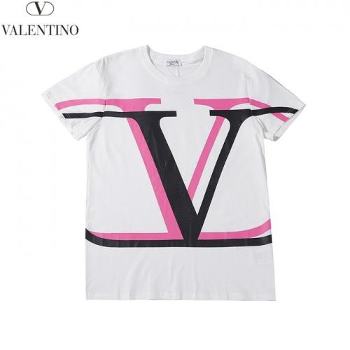 Valentino T-Shirts Short Sleeved O-Neck For Men #755323