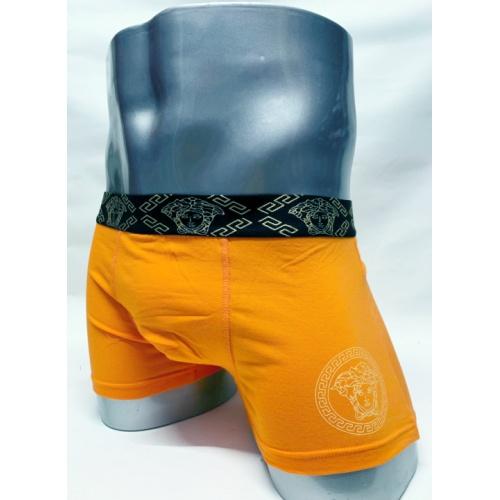 Versace Underwears For Men #755358