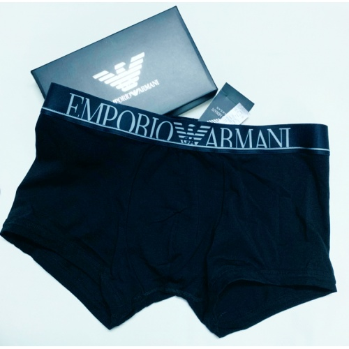 Armani Underwear For Men #755372