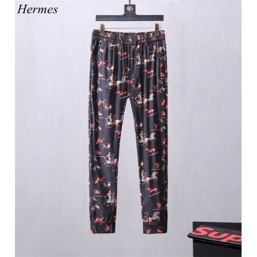 Hermes Pants Trousers For Men #755426