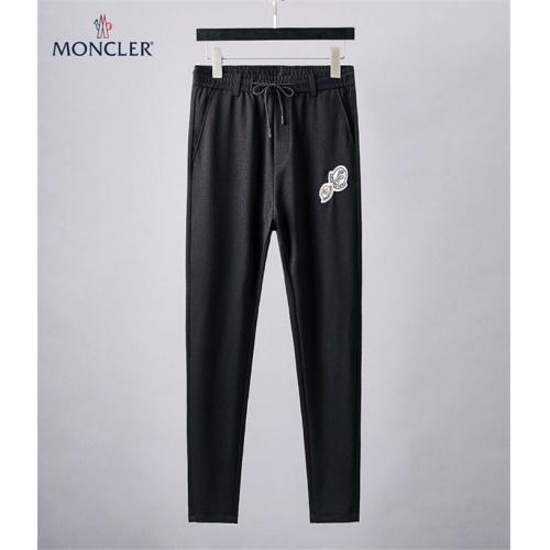 Moncler Pants Trousers For Men #755450