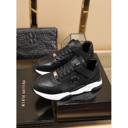 Philipp Plein Casual Shoes For Men #755893