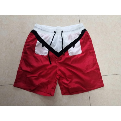 Fendi Pants Shorts For Men #757312
