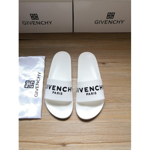 Givenchy Slippers For Women #757376