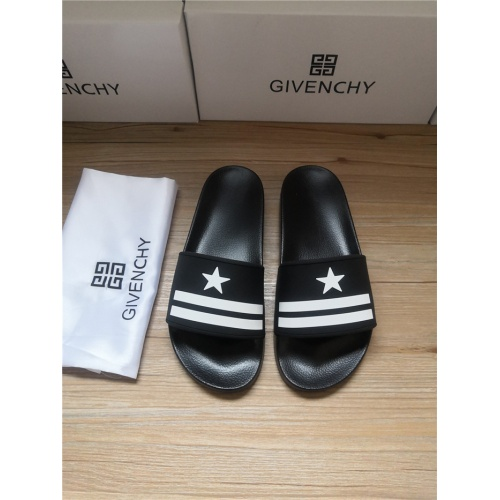 Givenchy Slippers For Men #757425