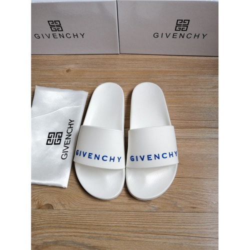Givenchy Slippers For Men #757426
