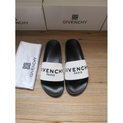 Givenchy Slippers For Men #757428