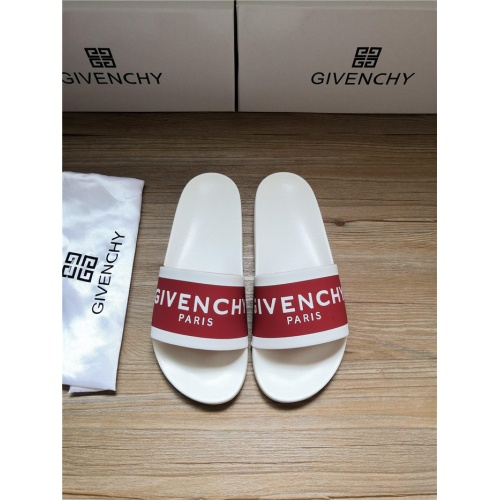 Givenchy Slippers For Men #757430