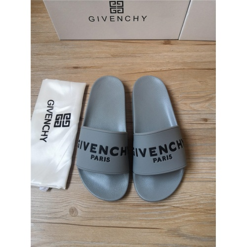 Givenchy Slippers For Men #757434