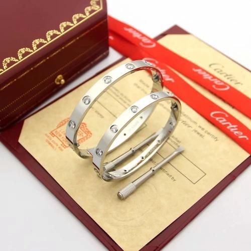 Cartier Bracelets For Women #757505