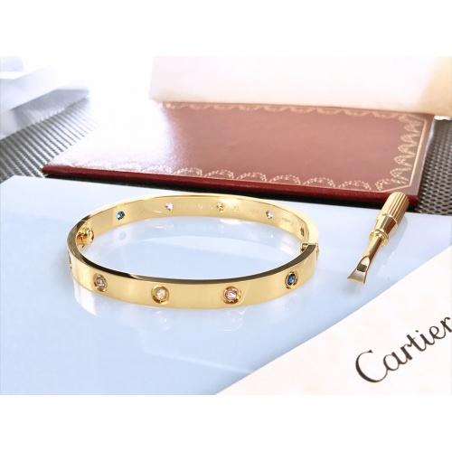 Cartier Bracelets For Women #757509