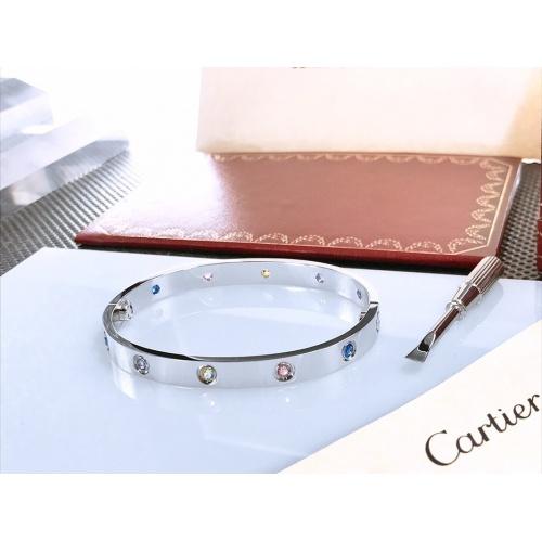 Cartier Bracelets For Women #757510