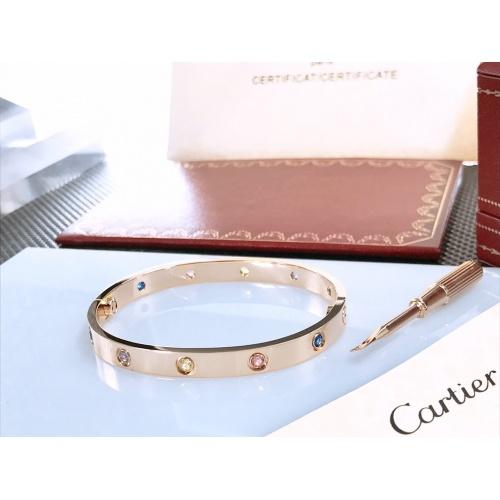 Cartier Bracelets For Women #757511