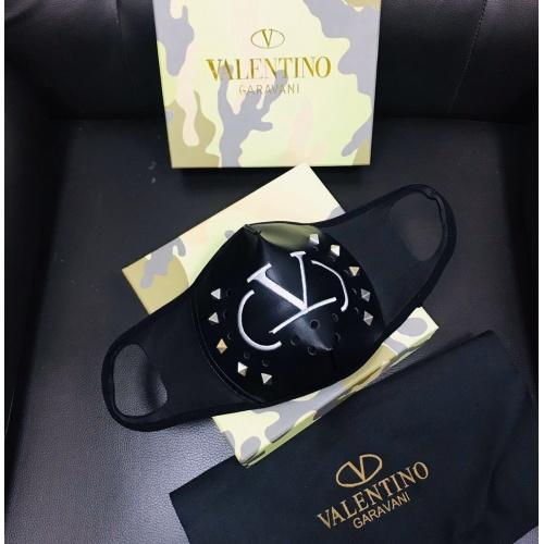 Valentino Fashion Mask #757698