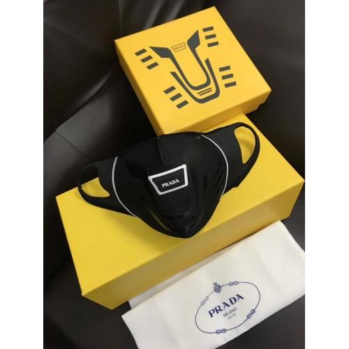 Prada Fashion Mask #757706