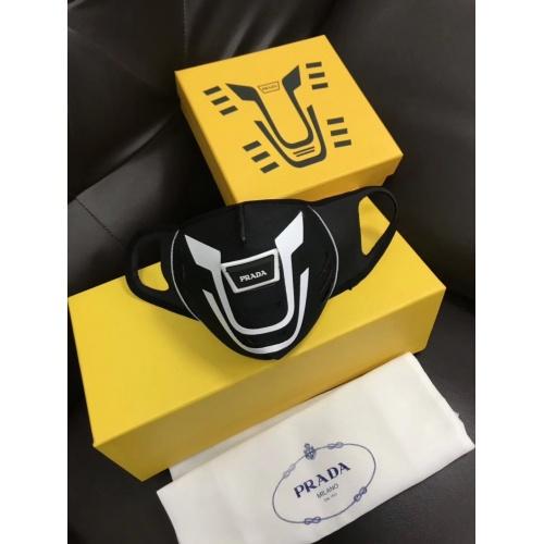 Prada Fashion Mask #757707