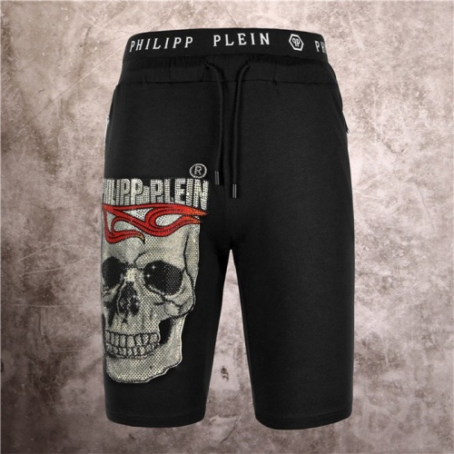 Philipp Plein PP Pants Shorts For Men #757727