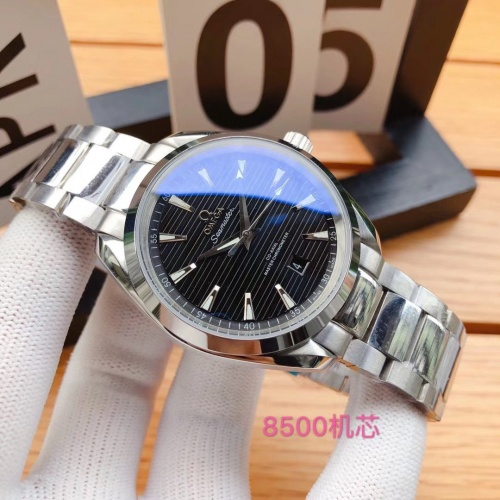 OMEGA AAA Quality Watches For Men #757777