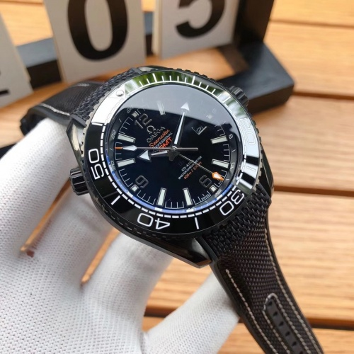 OMEGA AAA Quality Watches For Men #757846