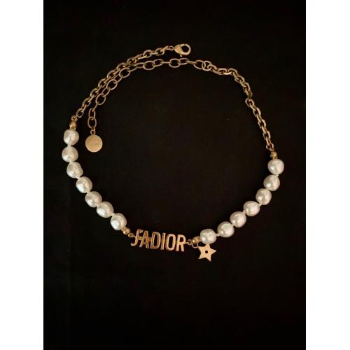 Christian Dior Bracelets #758040