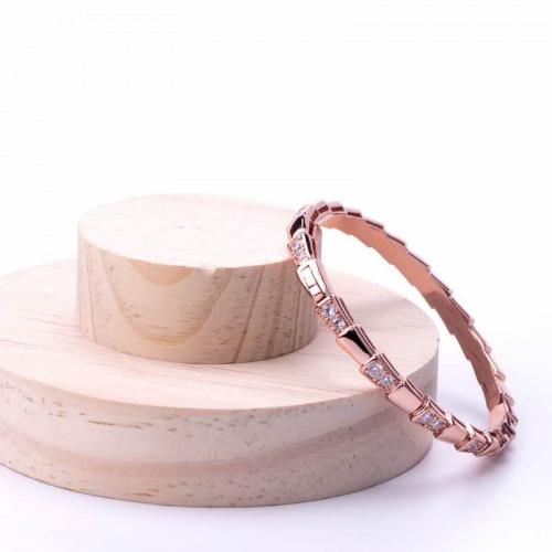 Bvlgari Bracelet For Women #758060
