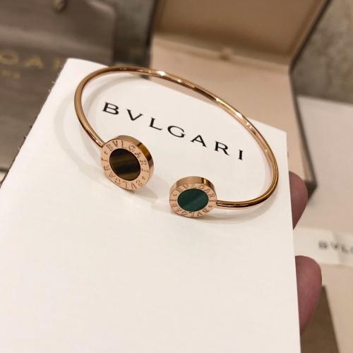 Bvlgari Bracelet For Women #758067