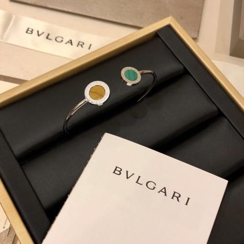 Bvlgari Bracelet For Women #758068