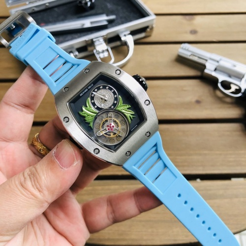 Richard Mille AAA Quality Watches #758404
