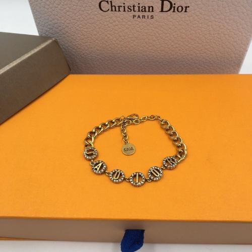 Christian Dior Bracelets #758528