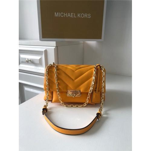 Michael Kors AAA Quality Messenger Bags For Women #758606