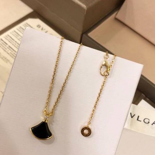 Bvlgari Necklaces #758619